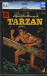 Tarzan #91