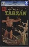 Tarzan #97