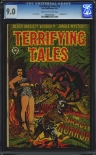 Terrifying Tales #12