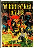 Terrifying Tales #13