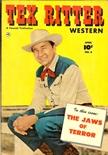 Tex Ritter #4