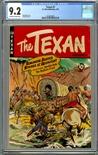 Texan #7