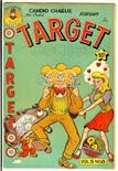 Target Comics V5 #8