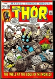 Thor #195