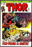 Thor #202