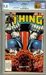 Thing #7