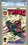 Thing #14