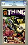 Thing #17