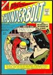 Thunderbolt #51