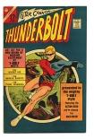 Thunderbolt #54
