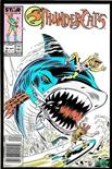 Thundercats #15