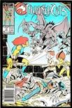 Thundercats #17