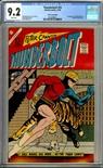 Thunderbolt #55