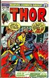 Thor #208