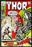Thor #182