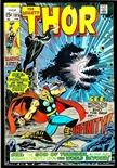 Thor #185
