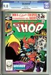 Thor Annual #9
