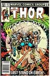 Thor #327