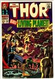 Thor #133