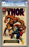 Thor #135