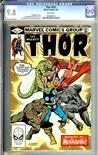 Thor #321
