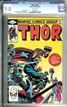 Thor #323