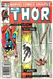 Thor #324