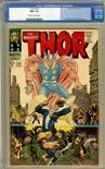 Thor #138
