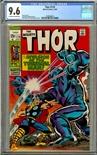Thor #170