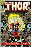 Thor #131