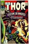 Thor #136