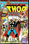 Thor Annual #6