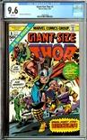 Thor Giant-Size #1