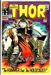 Thor #127