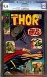 Thor #141