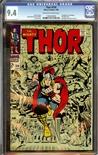 Thor #154