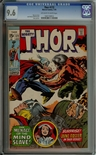 Thor #172