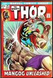 Thor #197