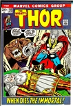 Thor #198