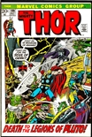 Thor #199