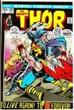 Thor #201
