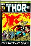 Thor #203