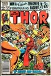 Thor #316