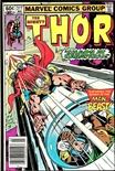 Thor #317