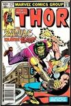 Thor #319