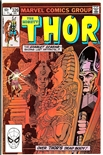Thor #326