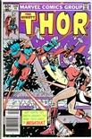Thor #328