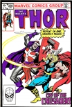 Thor #330