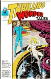 Thrilling Wonder Tales #1