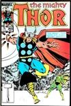 Thor #365